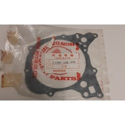 Honda Left Side Gasket 11394-028-040