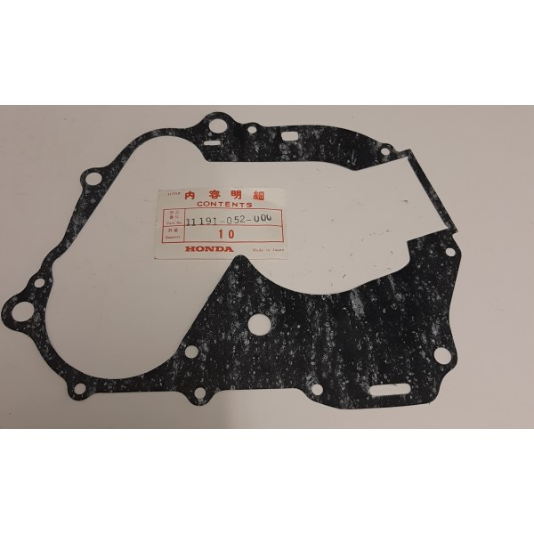 Honda Gasket  Centre 11191-052-000