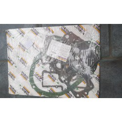 Suzuki GSX 400 Gasket Set FOR Sale 80 to 84