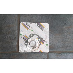 SR Aprilia 50 Top Set of Gaskets 90 to 95