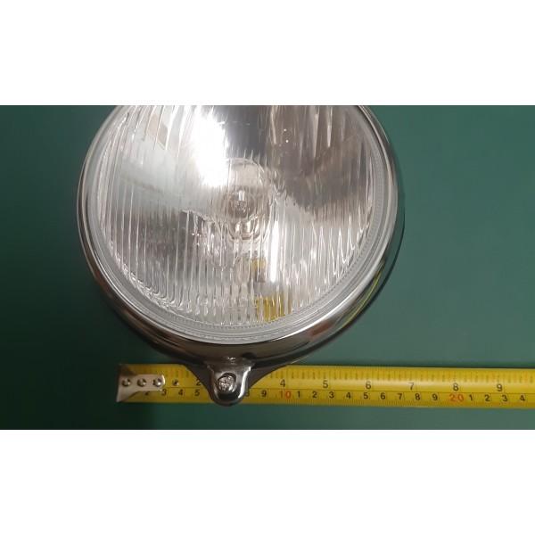Honda Head Light With Bulb
