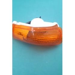23040-1239 WINKER Lamp Ref WL 195 Left