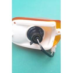 23040-1221 WINKER Lamp Swen Ref WL 263