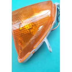 Honda WINKER Lamp33400-MS2-601.WL224