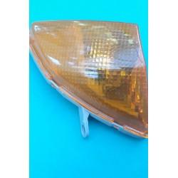 Honda 33450-MS2-601 Rrf WL 225