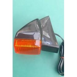 33650-MV9-600 WINKER Lamp Ref WL 159